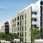 1,2 & 3 LUXURY apartment for sale